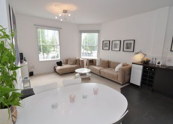 2 bed flat for sale in Denmark Street, Bristol BS1