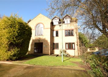 Thumbnail 2 bedroom flat for sale in Cutty Sark Court, Low Close, Greenhithe, Kent