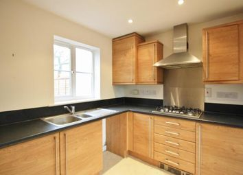 Thumbnail 3 bed end terrace house to rent in Mill Road, Colchester