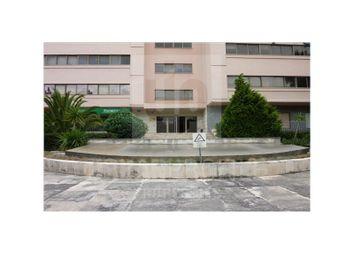 Thumbnail Property for sale in Algés Linda-A-Velha E Cruz Quebrada-Dafundo, Algés, Linda-A-Velha E Cruz Quebrada-Dafundo, Oeiras