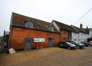 Thumbnail Retail premises for sale in Carleys Yard, 25 Fore Street, Framlingham, Suffolk