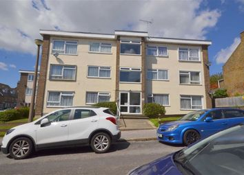 Thumbnail 2 bedroom flat for sale in Belmont Road, Ramsgate, Kent