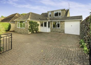 Thumbnail 4 bed bungalow to rent in Kimberley Road, Lower Parkstone, Poole