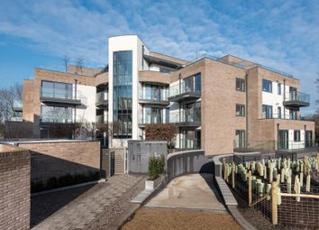 Thumbnail 2 bed flat to rent in Henry Chester Building, Putney