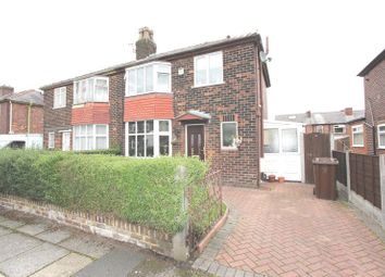 Thumbnail 3 bed semi-detached house to rent in Laburnum Drive, Unsworth, Bury