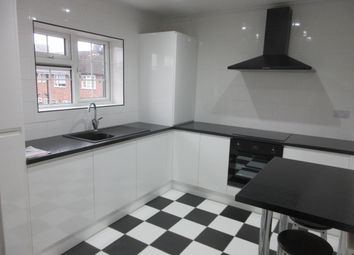 2 bed maisonette to rent in Longshaw Road, London E4