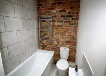Thumbnail 2 bed flat to rent in St. Johns Road, London