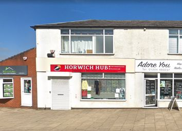 Thumbnail Retail premises to let in Winter Hey Lane, Bolton