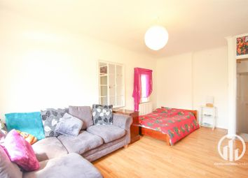 Thumbnail  Studio to rent in Broadfield Road, Catford, London