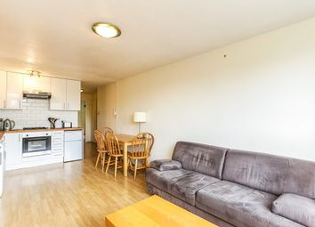 Thumbnail Flat to rent in Boileau Road, London