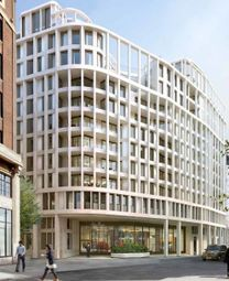Thumbnail 2 bed flat for sale in 14 Cleland House, London