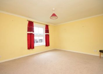 Thumbnail 1 bed maisonette to rent in Woodbridge Road, Guildford