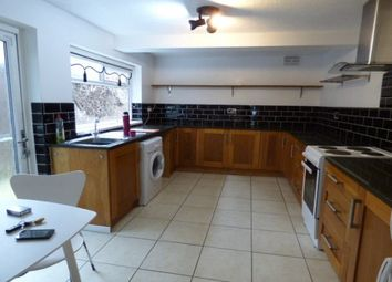 Thumbnail Property to rent in Chepstow Street, Liverpool