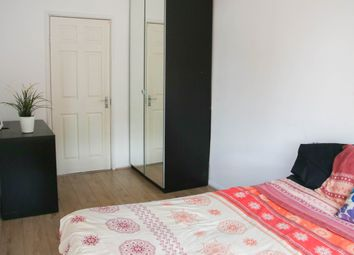 Thumbnail Room to rent in Pollard Street, London