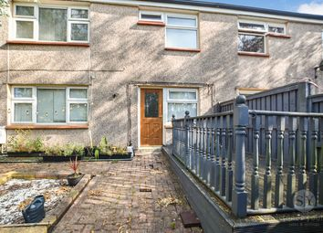 2 bed terraced house for sale in Douglas Place, Blackburn BB1