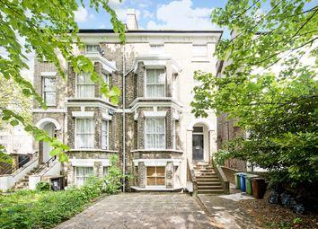 3 bed maisonette for sale in Peckham Rye, Peckham, London SE15
