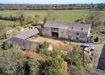 Thumbnail Property for sale in Welsh Lane, Helmdon, Brackley, Northamptonshire