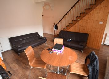 Thumbnail 4 bedroom terraced house to rent in 65Pppw - Cheltenham Terrace, Heaton