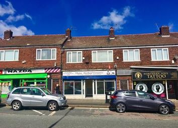 Thumbnail Retail premises to let in 261 East Prescot Road, Liverpool