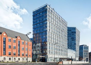 Thumbnail Studio to rent in Kenyons Steps, Liverpool
