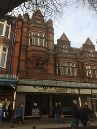 Thumbnail Retail premises to let in 427 Lord Street, Southport