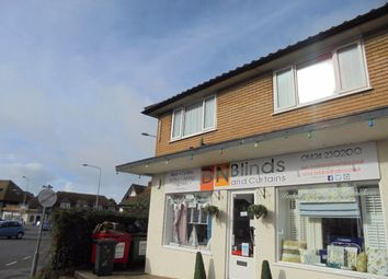 Thumbnail 2 bed flat to rent in Peartree Lane, Bexhill-On-Sea