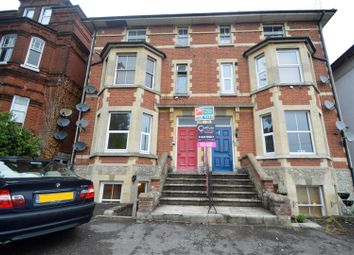Thumbnail 1 bed property to rent in Lesley Place, Buckland Hill, Maidstone