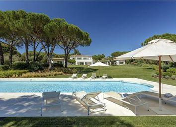 Thumbnail 7 bed property for sale in 203 Route Capon, 83990 Saint-Tropez, France