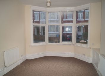Thumbnail 1 bedroom flat to rent in Argyle Avenue, Manchester
