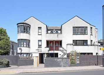 Thumbnail 2 bed flat for sale in Gresham Road, Brixton, London