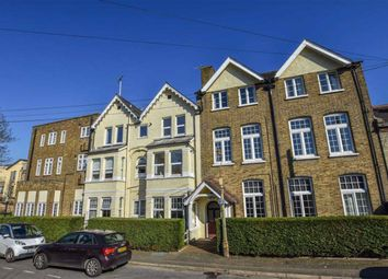 2 bed flat for sale in St Johns Court, Hertford SG14