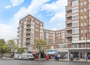 Thumbnail 2 bed flat to rent in Park Road, London NW1,