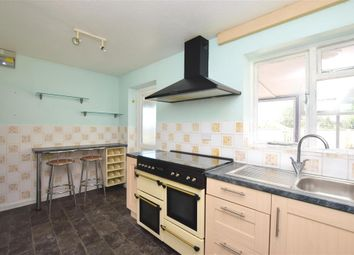 Thumbnail 3 bed semi-detached house for sale in Tennyson Gardens, Aylesham, Canterbury, Kent