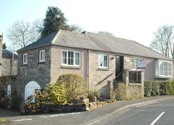 Thumbnail 2 bed detached house for sale in The Coach House, Murray Crescent, Duns