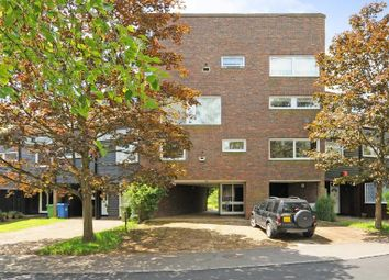 1 bed flat to rent in Northcott, Bracknell RG12