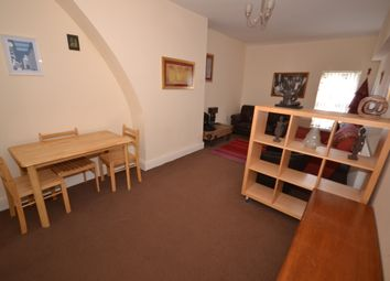 Thumbnail 1 bed flat to rent in South Road, Liverpool