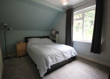 Fulford Hall Road, Tidbury Green, Solihull B90