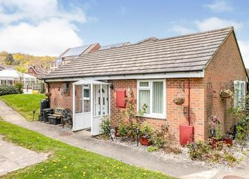 Woodlands Road, Redhill, Surrey, United Kingdom RH1. 2 bed bungalow for sale
