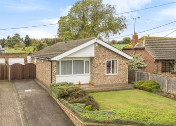 Thumbnail 2 bed bungalow for sale in Green Farm Lane, Gravesend