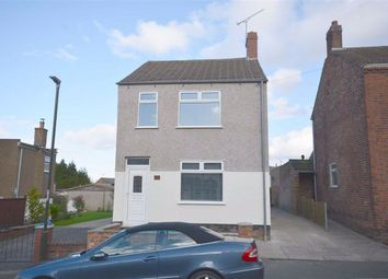 Thumbnail 3 bed detached house to rent in Lowes Hill, Ripley