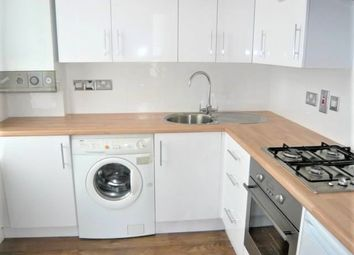 Thumbnail 1 bed flat to rent in West Hill, Putney, London