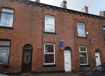 Thumbnail 3 bed terraced house to rent in Crawford Street, Ashton-Under-Lyne
