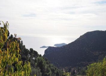 Thumbnail Land for sale in Eze, Alpes-Maritimes, France