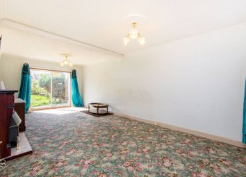 Thumbnail 3 bed property to rent in Albion Street, West Croydon