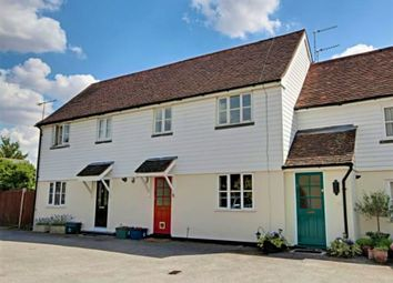 Thumbnail Room to rent in Blakes Court, Church Street, Sawbridgeworth