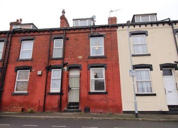 Thumbnail 2 bedroom terraced house for sale in Edgware View, Leeds