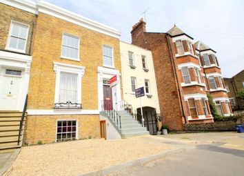 Thumbnail 2 bed flat to rent in Englefield Road, Islington, London