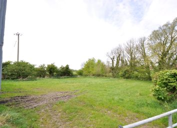 Thumbnail Property for sale in Land At Bowness, Bowness-On-Solway, Wigton, Cumbria