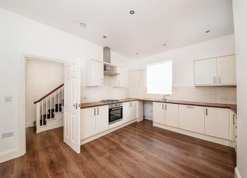Thumbnail 4 bed property to rent in Summerhill Street, Newcastle Upon Tyne