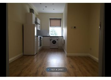 Thumbnail 1 bed flat to rent in Fencepiece Road, Essex